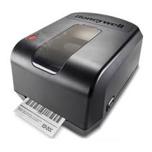 Honeywell PC42t Serial Labeller Printer